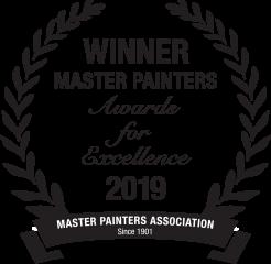 MPA_AwardsSymbols_Winner_2019
